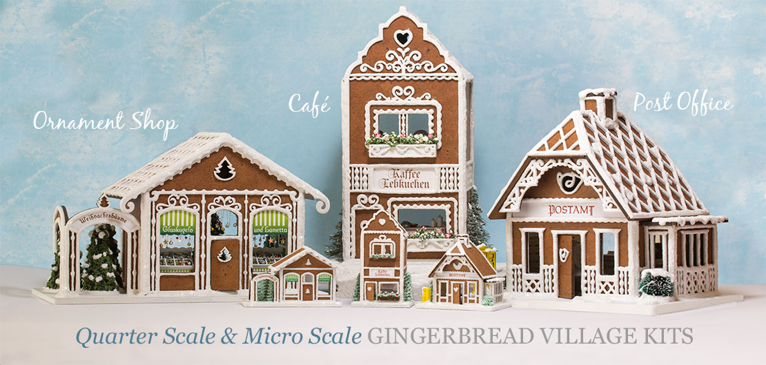 t2s-48-and-micro-gingerbread-village.jpg